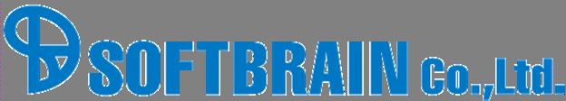 SoftBrain
